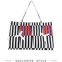 ARTHUR ARBESSER x YOOX BAGS Shoulder bags Women on YOOX.COM