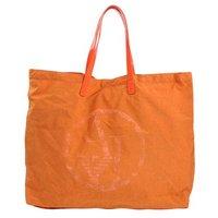 ARMANI-JEANS-BAGS-Handbags-Women-