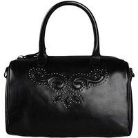 JUST-CAVALLI-BAGS-Handbags-Women-