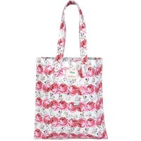 CATH KIDSTON x DISNEY  BAGS Handbags Women on YOOX.COM