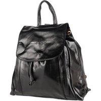 BEBE BAGS Backpacks & Bum bags Women on YOOX.COM