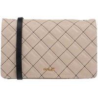 INNUE' BAGS Handbags Women on YOOX.COM, Grey