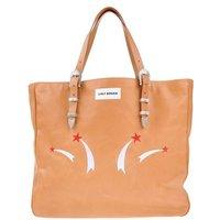 UMIT BENAN BAGS Handbags Women on YOOX.COM