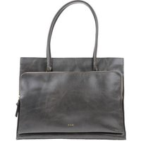 ROYAL REPUBLIQ BAGS Handbags Women on YOOX.COM, Steel Grey