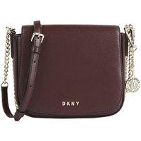 DKNY BAGS Cross-body bags Women on YOOX.COM