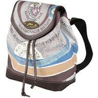 GATTINONI BAGS Backpacks & Bum bags Women on YOOX.COM