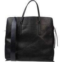 RICK OWENS BAGS Handbags Women on YOOX.COM, Black