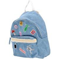JOSHUA*S BAGS Backpacks & Bum bags Women on YOOX.COM