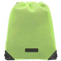 ARMANI JEANS BAGS Backpacks & Bum bags Women on YOOX.COM