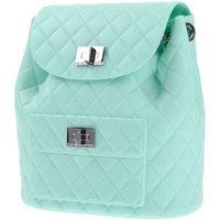 DESIGNINVERSO BAGS Backpacks & Bum bags Women on YOOX.COM
