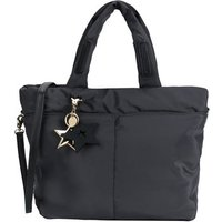 SEE-BY-CHLO%c3%89-BAGS-Handbags-Women-
