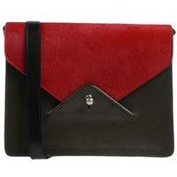 PAUL-and-JOE-BAGS-Handbags-Women-