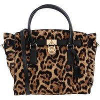 MICHAEL Michael Kors KORS TASCHEN Handtaschen Damen on YOOX.COM