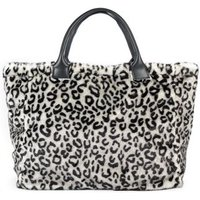 8-by-YOOX-BAGS-Handbags-Women-