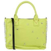 PINKO-BAGS-Handbags-Women-