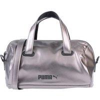 PUMA-BAGS-Handbags-Women-