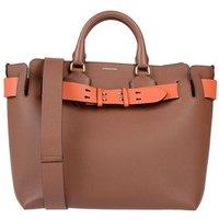 Burberry TASCHEN Handtaschen Damen on YOOX.COM