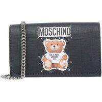 MOSCHINO-BAGS-Handbags-Women-