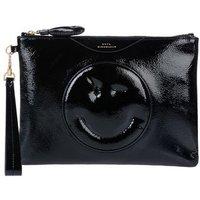 ANYA HINDMARCH TASCHEN Handtaschen Damen on YOOX.COM