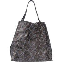 MANILA GRACE TASCHEN Handtaschen Damen on YOOX.COM