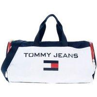 TOMMY JEANS TASCHEN Handtaschen Herren on YOOX.COM
