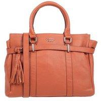 TOSCA BLU TASCHEN Handtaschen Damen on YOOX.COM