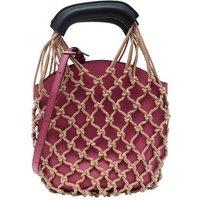 DKNY-BAGS-Handbags-Women-