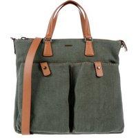ZANELLATO TASCHEN Handtaschen Herren on YOOX.COM