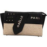 GAëLLE Paris TASCHEN Handtaschen Damen on YOOX.COM
