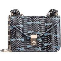 VALENTINO GARAVANI TASCHEN Handtaschen Damen on YOOX.COM