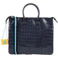 GABS TASCHEN Handtaschen Damen on YOOX.COM