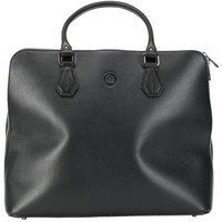 TUSCANY LEATHER BAGS Work Bags Women on YOOX.COM
