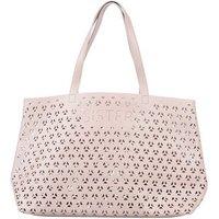 PAUL-and-JOE-SISTER-BAGS-Handbags-Women-