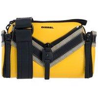 Diesel TASCHEN Handtaschen Damen on YOOX.COM