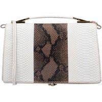 Stella Mccartney STELLA McCARTNEY TASCHEN Handtaschen Damen on YOOX.COM