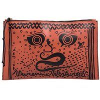 VIVIENNE WESTWOOD ANGLOMANIA TASCHEN Handtaschen Damen on YOOX.COM