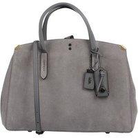 Coach TASCHEN Handtaschen Damen on YOOX.COM
