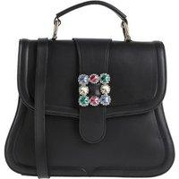 TIPE E TACCHI TASCHEN Handtaschen Damen on YOOX.COM