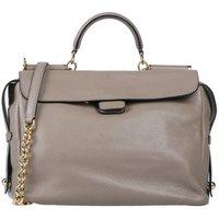 Dolce & Gabbana DOLCE GABBANA TASCHEN Handtaschen Damen on YOOX.COM