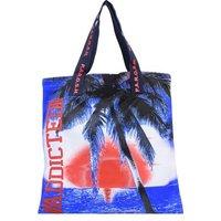 P-A-R-O-S-H--BAGS-Handbags-Women-