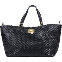 GUESS-BAGS-Handbags-Women-
