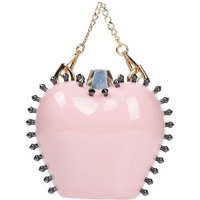 MYLIE-by-CARLOTTA-ROMA-BAGS-Handbags-Women-