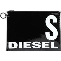 DIESEL-BAGS-Handbags-Women-