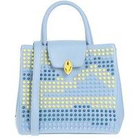 F-E-V--BAGS-Handbags-Women-