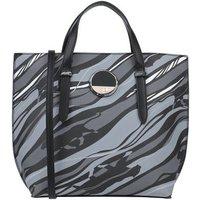 CAVALLI-CLASS-BAGS-Handbags-Women-