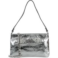 JUST-CAVALLI-BAGS-Handbags-Women-