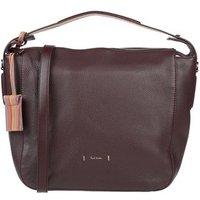 PS-PAUL-SMITH-BAGS-Handbags-Women-