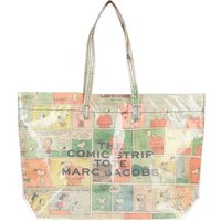 MARC-JACOBS-BAGS-Handbags-Women-