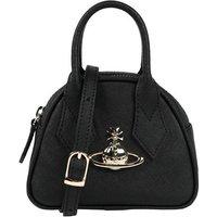 VIVIENNE-WESTWOOD-BAGS-Handbags-Women-