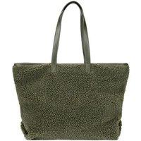 ONLY-BAGS-Handbags-Women-